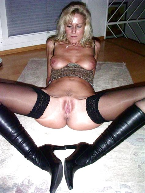 boot bitches stiefel schlampen 77 pics