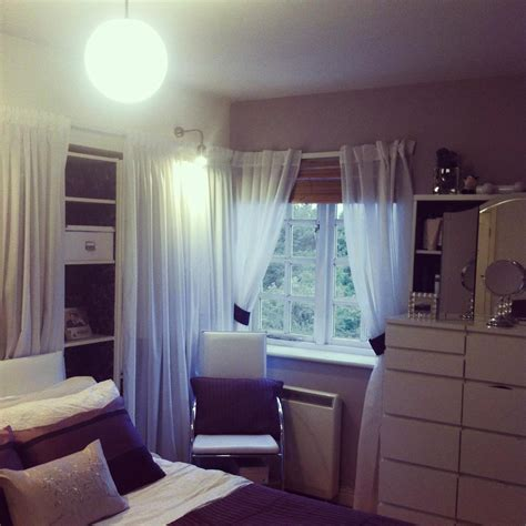 Small Bedroom Big Heart And Lots Of Storage Ikea