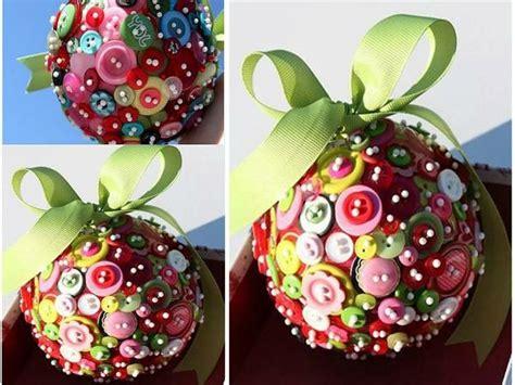 bastelideen kinder weihnachten 30 originelle weihnachtsbastelideen archzine net