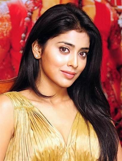Actress Saran Tamil Masala Shriya Stills Indian