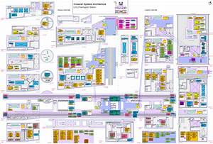 Systems Architecture Models In Crossrail Design And Delivery  U2013 Client U2019s Perspective