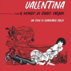Poster affiche called la scala by guido crepax, only 20 copies, here n. Galleria del film Cercando Valentina - Il mondo di Guido Crepax (2019) - Movieplayer.it
