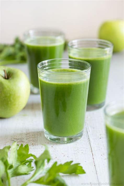 juice skin recipes recipe glowing juicing healthy juices happy fruit vegetable fresh diy health cleanse vegetables ingredients yummy mint foods