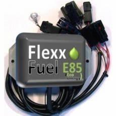 Boitier E85 Avis : kit ethanol e85 mod le 8 cylindres 209 99 chez mister diagnostic ~ Medecine-chirurgie-esthetiques.com Avis de Voitures
