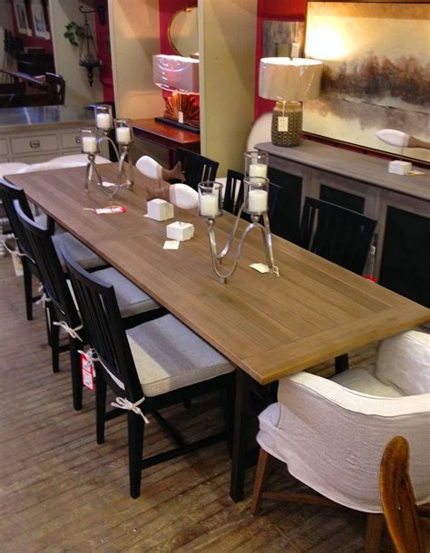 s furniture store cleveland tn ster s furniture 15 photos furniture stores 80