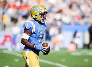 football defensive chart 2019 ucla football season preview defensive backs 39 loss