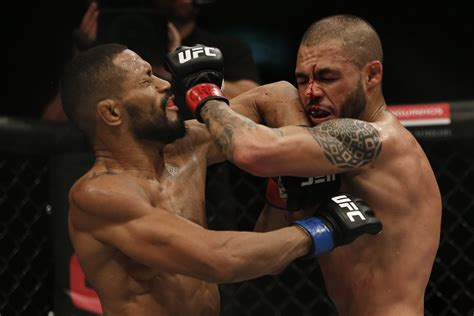 Deiveson Figueiredo Retains Title with Submission Win vs ...