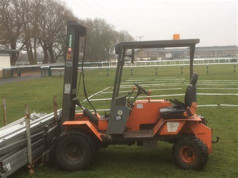 curlew secondhand marquees transport equipment ausa