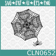 Linda's list of official tangle patterns. CLN0652 Halloween Spider Web Zentangle Mandala Hand Drawn ...