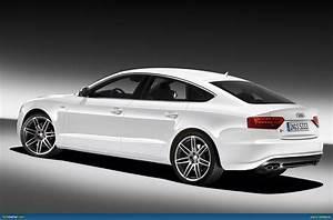 Prix Audi S5 : 2010 audi s5 sportback ~ Medecine-chirurgie-esthetiques.com Avis de Voitures