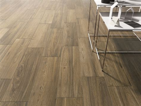 tile flooring images wood tile flooring deck