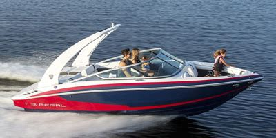 Regal Boats Nada by 2017 Regal Marine 2100 Price Used Value Specs Nadaguides