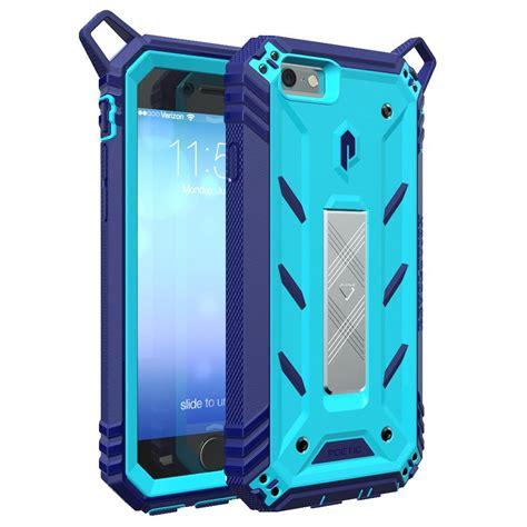 10 best cases for iphone 6 plus