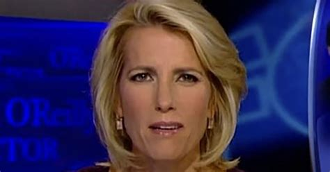 "Laura Ingraham Warns That The ""Global Order Insists That ..."