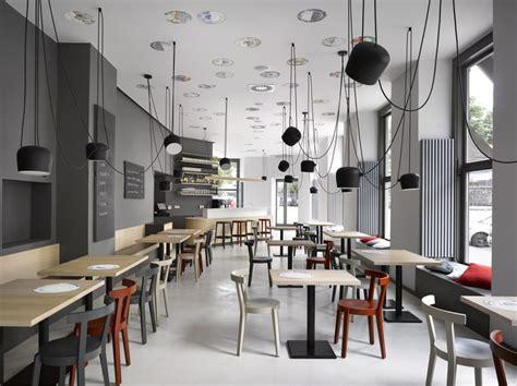 floor tile bathroom ideas minimalist cafe in prague residence design