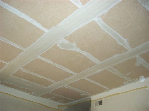 popcorn ceiling asbestos california drywall gallery 171 artisan textures and drywall inc