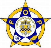 Image result for Fraternal Order of Police FL