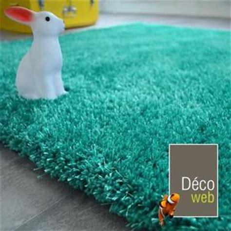 tapis shaggy bleu achat vente tapis shaggy bleu pas cher soldes cdiscount