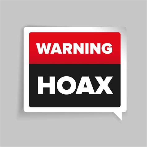 HOAX - 'Popcorn Carnival' WhatsApp Hack Warning - Hoax-Slayer