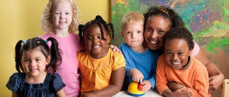free preschool children free clip free clip 897 | 8TAbGBkec