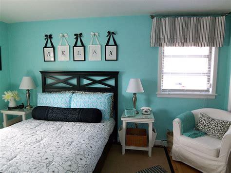 guest bedrooms cbell designs llc