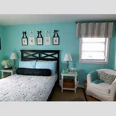 Guest Bedrooms  Campbell Designs, Llc