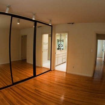 hardwood floors plus more hardwood floors plus more 31 photos 57 reviews flooring midtown sacramento ca phone