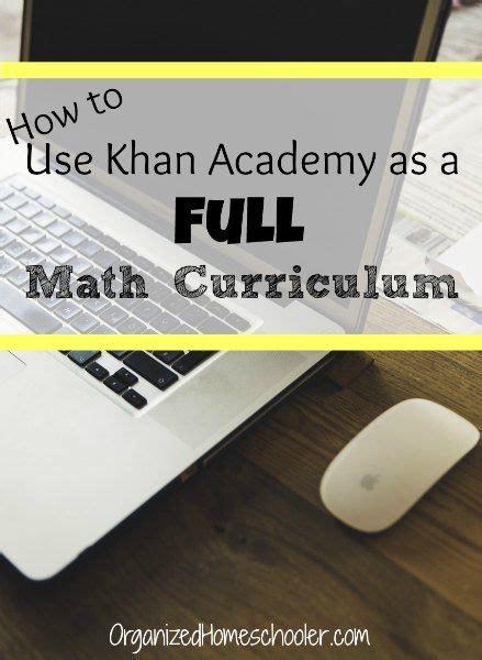 khan academy preschool best 20 daycare curriculum ideas on preschool 906
