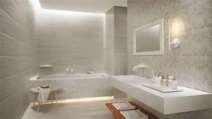 Zuhause Im Glück Badezimmer : raumgestaltung vom boden bis zur decke ~ Watch28wear.com Haus und Dekorationen