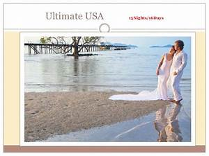 best and cheap usa honeymoon packages from delhi india With cheap honeymoon packages in usa