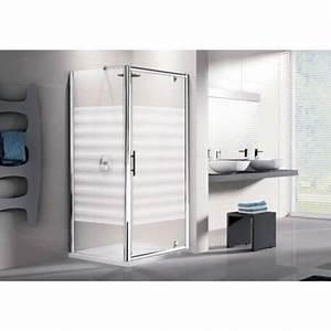 porte pivotante de douche lunes g 90 96 novellini With porte de douche novellini