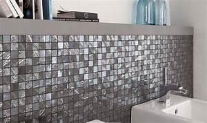 Carrelage Dco Mosaique En Grs Crame 30x30 Srie Four
