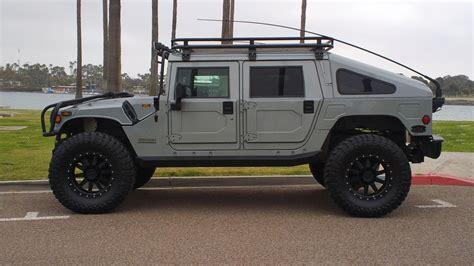 Us Military Humvee Engine, Us, Free Engine Image For User