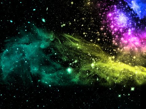 Space Background Space Backgrounds Opengameart Org