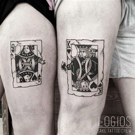 black grey tattoos sake tattoo crew