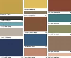 salon couleur tendance 2017 meilleures images d With idee deco maison neuve 13 deco salle a manger couleur tendance exemples damenagements