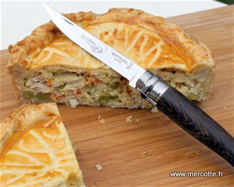 livre cuisine mercotte tourte au poulet et au citron confit retour de val d isère blogs de cuisine