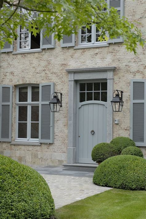 best 25 shutter colors ideas on pinterest house shutter