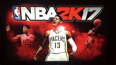 NBA 2K17 Retrieving Data From 2K Sports Server PROBLEM ...