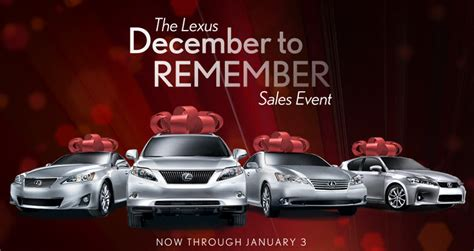 lexus christmas lexus can kiss my blank stares and blank pages