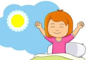 Good Morning Animated Clip Art