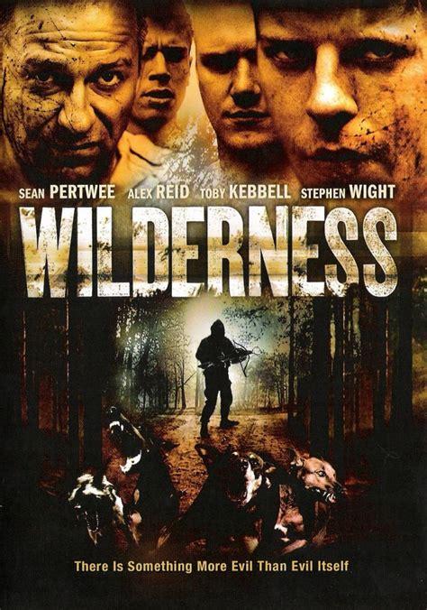 wilderness movie 2006 moviemeter mckay ben film hd selvagens os neonazisti skinheads estrema destra wildernis horrorfilms filmes horror actor filmaboutit