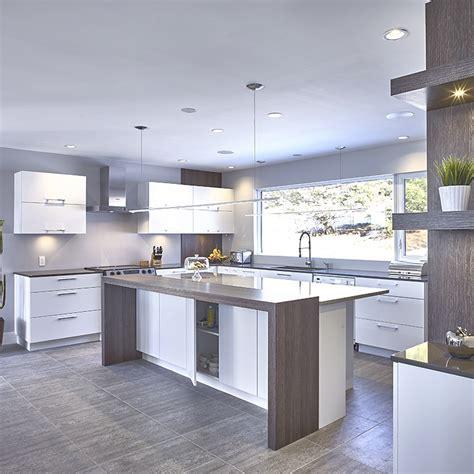 beauregard cuisine stratifie dans cuisine photos de conception de maison
