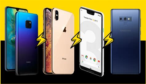 mate  pro  iphone xs max  pixel  xl  galaxy note