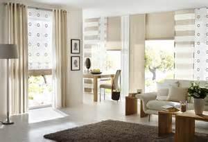 wohnideen esszimmer braun grau vorhänge wohnzimmer ideen modern möbelideen