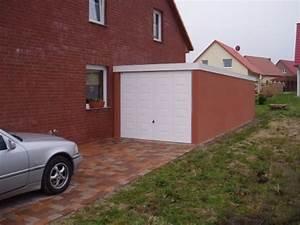 Wer Baut Garagen : pressenachricht frei von rechtlichem rger mit einer exklusiv garage ~ Sanjose-hotels-ca.com Haus und Dekorationen