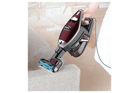 shark rocket truepet corded ultra light upright hv322 shark rocket truepet ultra light upright vacuum cleaner