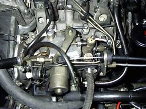 Panne Injection : panne de pompe injection 505 diesel page 2 peugeot m canique lectronique forum ~ Gottalentnigeria.com Avis de Voitures