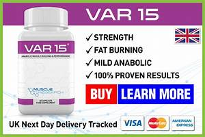 Proper Dosage Of T3 For Weight Loss