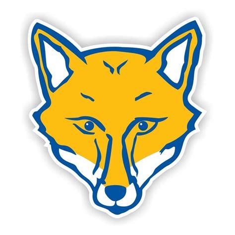 HDHigh ResVector Leicester City Badge  Leicester City